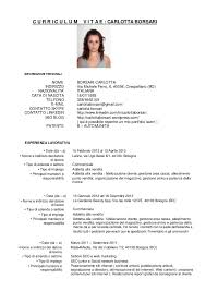 download gratis curriculum vitae europeo da compilare pdf to word curriculum vitae in inglese british council