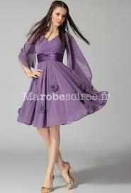 robe de cã rã monie pour mariage robe de soirée pour mariage pas cher photos de robes