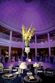 wedding wishes adventure dine like the beneath the stunning domed ceiling of