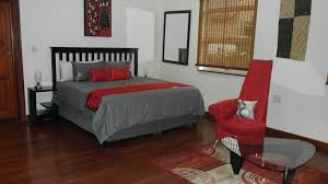 red square home in erasmuskloof pretoria tshwane u2014 best price