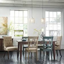 Jcpenney Dining Room Chairs Signature Design By Ashley Madison Dining Collection Jcpenney
