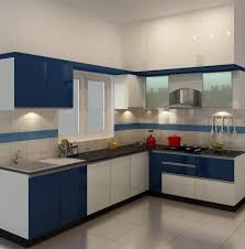 Modular Kitchens Design Tips And Facts About Modular Kitchens Home Interior Design