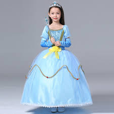 princess halloween costumes for girls compare prices on halloween sofia online shopping buy low price