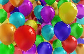 birthday balloons birthday balloons harland clarke