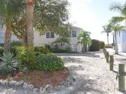 Fish House Fort Myers Beach Reviews - ft myers beach gulf beachfront with homeaway mid island