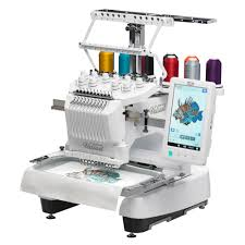 babylock bmv10 valiant embroidery machine sewing parts online