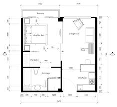 Hotel Room Floor Plan Design Standard Hotel Room Layouts Like At The Marriott Interior