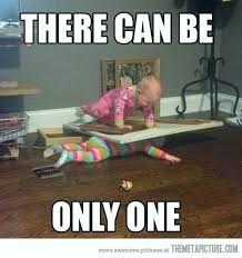 Two Peas In A Pod Meme - 32 best twins images on pinterest twin humor twins and mom humor