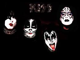 wallpaper de halloween kiss band wallpapers de bandas de rock y metal 33m imagenes