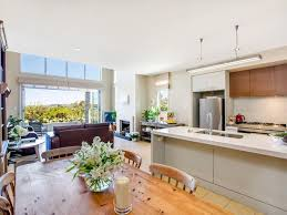 Kitchen Ideas For New Homes 38 Best New Zealand Homes Images On Pinterest New Zealand Homes