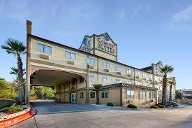 Hotels In Comfort Texas Comfort Suites Airport North 2017 Room Prices Deals U0026 Reviews