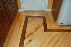 Hardwood Floor Borders Ideas Installation Hardwood Floors Design Borders Ma Refinishing Wood