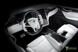 Tesla Interior Model S Black Model X White Interior U2013 Tsportline Com Tesla Model S X