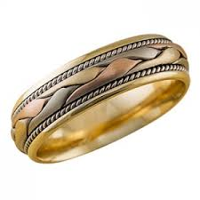 mens wedding rings nz for him kennett crafted jewels