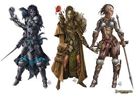 pathfinder android pathfinder wallpaper and background image 1440x1018 id 373442