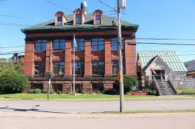 houses haunted house stretched halloween clouds sky nature investigations u2014 paranormal investigations nova scotia