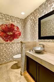 Ideas For Bathroom Wall Decor 22 Eclectic Ideas Of Bathroom Wall Decor Home Design Lover