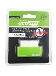 lexus gs430 chip tuning popularne volvo plugs kupuj tanie volvo plugs zestawy od