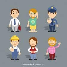 imagenes animadas de justicia gratis policia fotos y vectores gratis