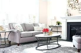 lazy boy living room furniture sets lazy boy living room living room sets lazy boy dining room
