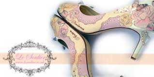 wedding shoes philippines supplier s review manor and adventure