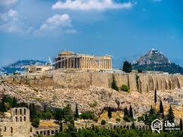Landhausk He Vermietung Athen In Einem Landhaus Und Schloss Für Ihre Ferien