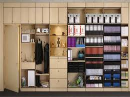 Simple Office Filing Ideas  Clever Unusual Ways Magazine Holders - Home office filing ideas