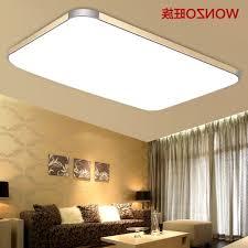 Schlafzimmer Steh Lampen Wohnzimmer Deckenlampen Charismatische Auf Ideen In Unternehmen