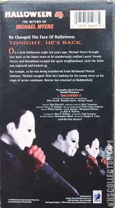download halloween 4 the return of michael myers 1988 yify