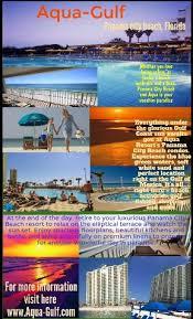 70 best panama city beach rentals images on pinterest aqua