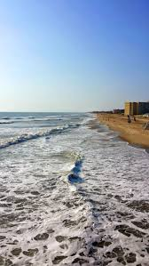 Nags Head Beach House Rental by 57 Best Nags Head North Carolina Images On Pinterest North