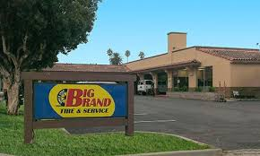 Awesome Travelstar Tires Review Big Brand Tire U0026service Tires Oil Change U0026auto Service