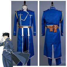 lone ranger halloween costume online buy wholesale roy mustang costume from china roy mustang