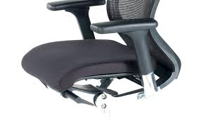 fauteuil bureau inclinable chaise bureau dos fauteuil bureau dossier bas meetharry co