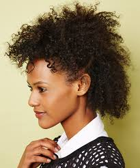 best natural hair salons america nationwide