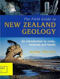 the field guide to new zealand geology book price comparison