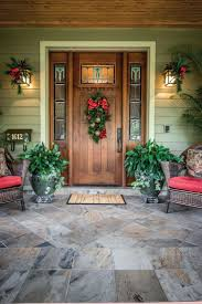 1468 best home images on pinterest plants porch ideas and