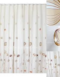 Home Decorators Curtains 100 Cotton Curtains Drapes Wayfair Agdal Solid Single Curtain
