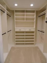 decor detail image closet remodel design ideas with closet