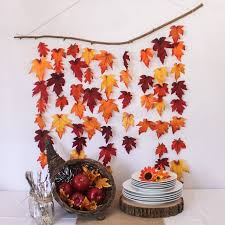 thanksgiving decorations best 25 september decorations ideas on harvest table