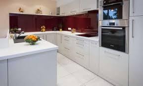 cuisine conforama avis ikea cuisine bordeaux sol en carreaux de ciment bordeaux meubles