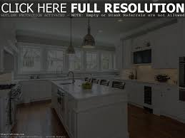 awesome kitchen cabinet wood types kitchen cabinets modern