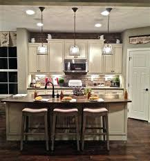 Pendant Lights For Kitchens Pendant Lights For Kitchen Island Bench Pendant Island Light S