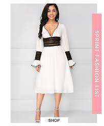 titan gel free shipping on dresses in shop vimaxbanten com
