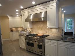 Painting Kitchen Cabinets Espresso Kitchen Green Kitchen Cabinets Espresso Kitchen Cabinets Spray