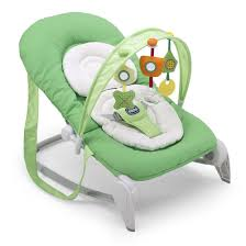 Baby Bouncing Chair Best Baby Bouncer Comparison Guide