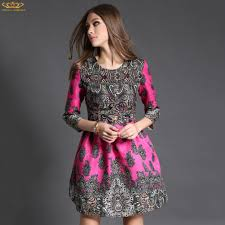 cheap cheap clothing stores online beauty clothes