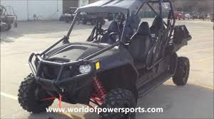 tactical vehicles for civilians 2013 rp strike razor civilian version for sale youtube