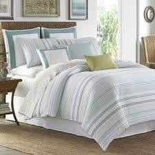 Down Comforter And Duvet Cover Set 15556 Best Duvet Covers Images On Pinterest Duvet Covers