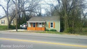 117 w worley st for rent columbia mo trulia